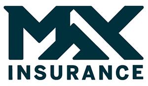 Max-Insurance-Logo-480-X-280